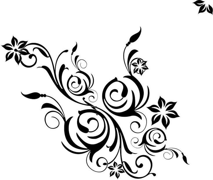 M s de 20 ideas incre bles sobre cortinas en blanco y - Cortinas en blanco y negro ...