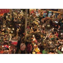 搵食懶人包 韓國10家人氣爆燈食店 - U Travel 南韓旅遊