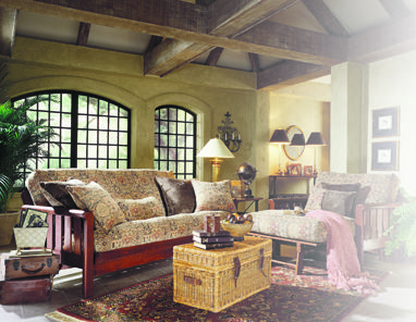 living room futon. Image result for futon living room decorate Best 25  Futon rooms ideas on Pinterest Decorating small