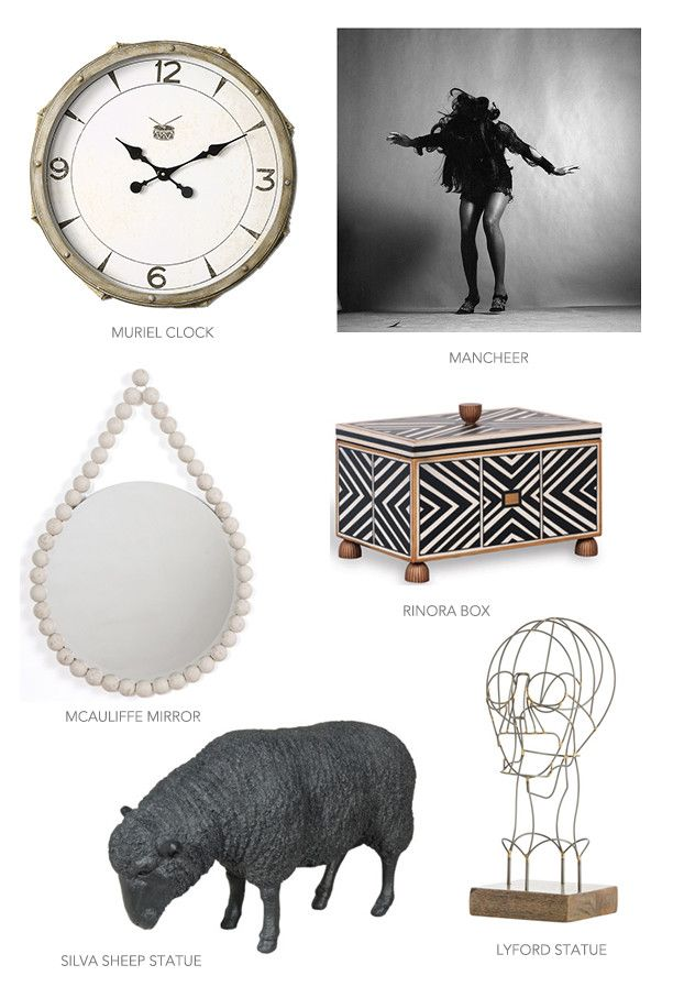 Unique Clock, picture, throws, pillow and much more.... Check out all the fun accessories for home and office!