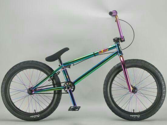 Bmx By Mel Saggese Bmx Bikes Stunt Bike Best Bmx