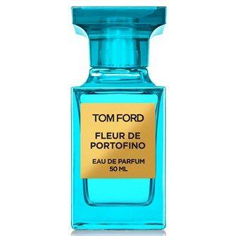 Tom Ford Private Blend Fleur De Portofino EDP