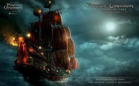 pirati dei caraibi - Cerca con Google
