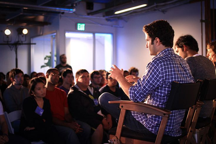 Asana co-founder Dustin Moskovitz talks about leadership, what makes a great leader, and what skills are needed to become one.