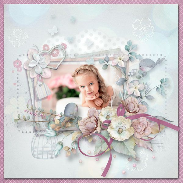 """NEW *NEW*NEW  February Pickle Barrel """"Innocent"""" By Sarahh Graphics  3 pack - individual packs only $1.00  https://www.pickleberrypop.com/shop/manufacturers.php?manufacturerid=99  photo Anna Orub use with permission"""