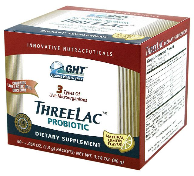 www.CandidaAid.com Threelac to cure a candida yeast infection and thrush     Put and end to your yeast infection! http://www.yeastinfectionnomore.com/Yeast-Infection-Candida-Cure.html?hop=bjw59click