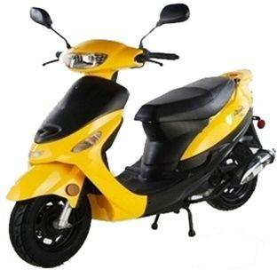 Tao Tao 50cc Euro Scooter Moped http://www.killermotorsports.com/Tao_Tao_50cc_Gas_Scooter_Moped_Tao_Tao_50cc_Gas_p/tt-atm-50a1.htm