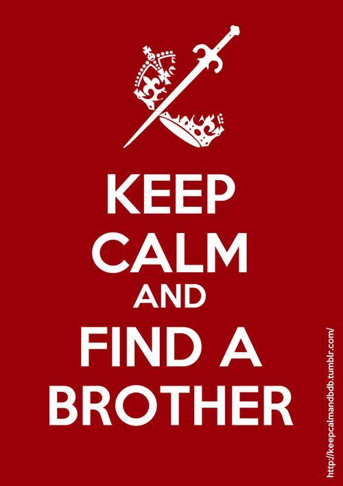 I wish ;)    !!!! Paige martinez!!!! Lol   black dagger brotherhood