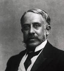 henry edward armstrong an english chemist No groomsurname groomforename bridesurname brideforename d m y  albion henry edward scott margaret 6 apr 1884 st  armstrong george william young mary hannah 17.