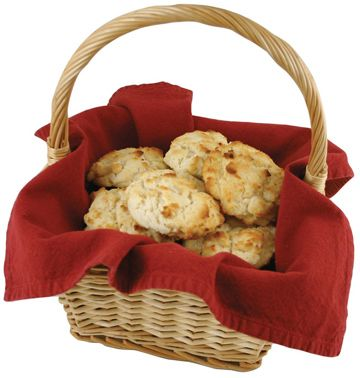 new england tradition with vermont maid rye maple muffins loading dj ...