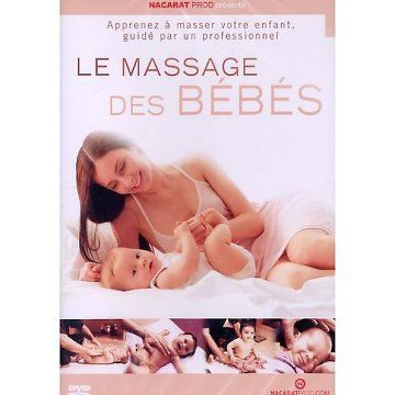 da results par massage