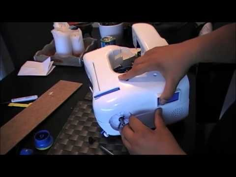 16 Best New Royal Sewing Machine Bases Images On Pinterest