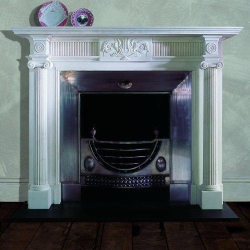 75 best Custom Fireplace Mantels images on Pinterest | Fireplace ...