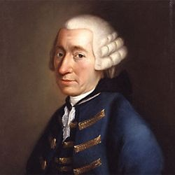 Tobias Smollett's great classic The Expedition of Humphry Clinker is available on silksoundbooks