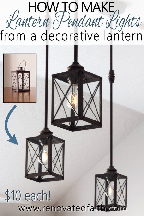 Light Fixture Makeovers Diy Light Fixture Updates Chandelier