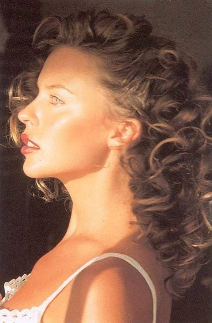 264 Best Rare Kylie Minogue Images On Pinterest