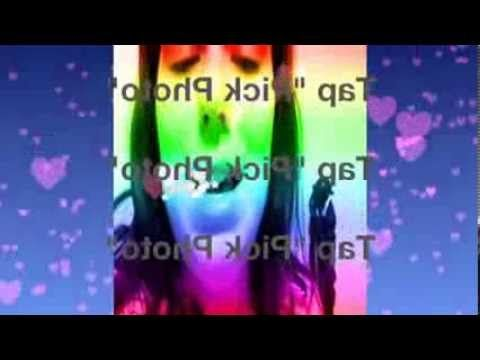 Bill Withers - Lean On Me - Cover by Samantha With Love Enjoy Angels =-D !!!!!!!!!