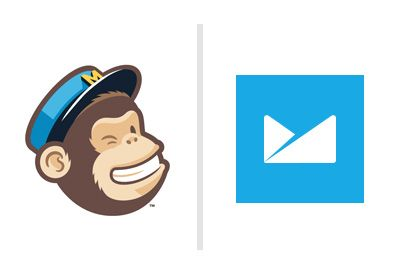 MailChimp vs. Campaign Monitor: Which is the Best Email Newsletter Software? by Brenda Barron