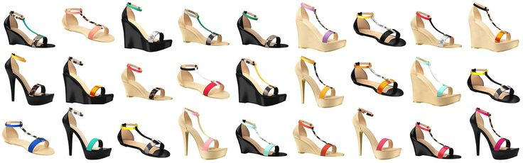 Get the best design your own shoes Australia.