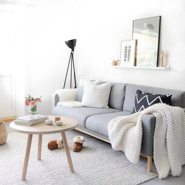 We Have A Very Special Giveaway Tonight In A Few Hours From One Of Our Recent Brands Open Worldwid Living Room Inspiration Home Living Room Living Room Designs