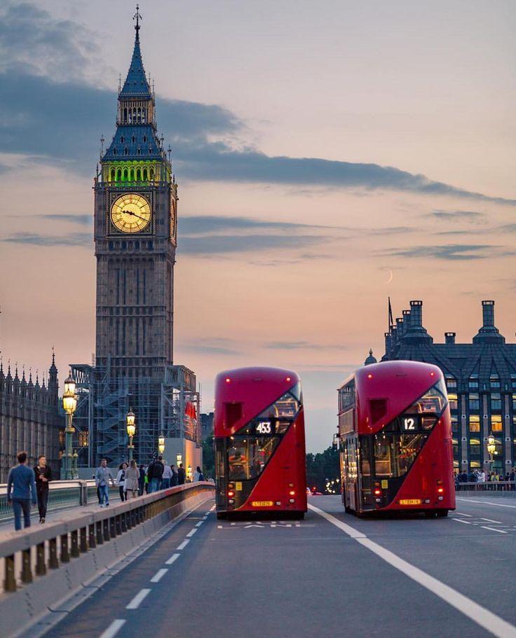 ленину часто картинка город лондон можно разводить двух