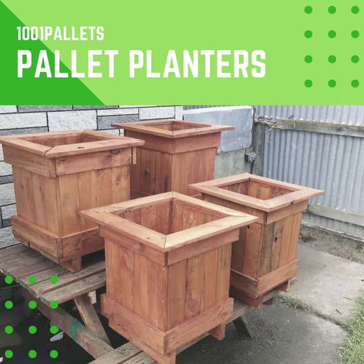 Recycle Pallet: 18454 Best Recycled Pallets Ideas & Projects Images On