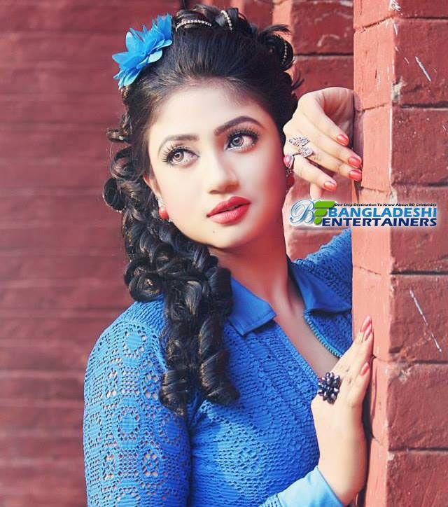 Top 10 Most Beautiful Hottest Bangladeshi Actresses – Ten ...