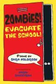 A teacher with antennae, an escaping hamster, the most off-key singer in class, and—yes—zombies in the bathroom can all be found in this liv...