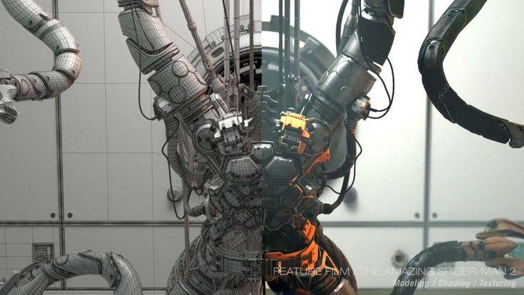 Character Design Demo Reel : Best images about d on pinterest behance cartoon