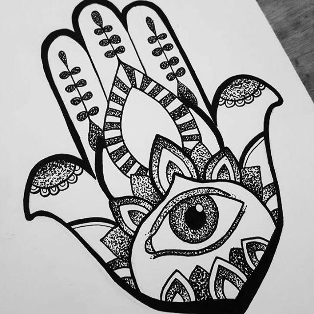 344 best images by tattoo artist created with chameleon pens images on pinterest chameleons. Black Bedroom Furniture Sets. Home Design Ideas