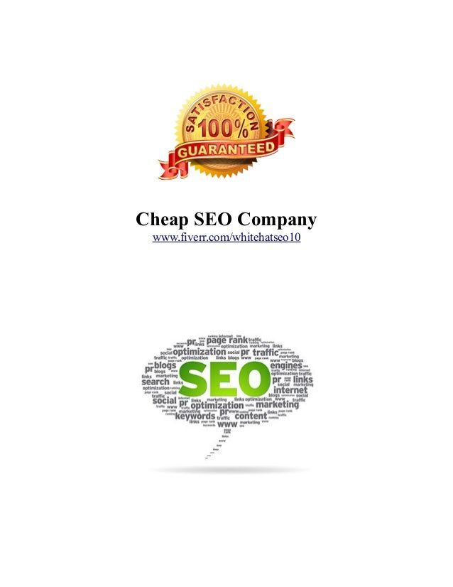 Affordable SEO Company  #Affordable #SEO #Company