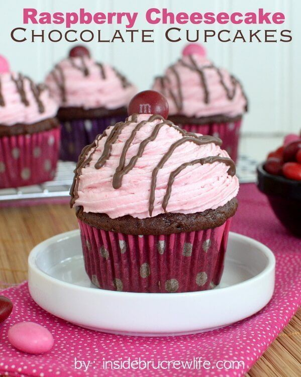 1000+ images about Cupcake Recipes on Pinterest | Vanilla ...