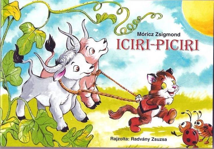 Iciri-Piciri 1982