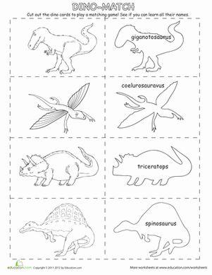 top 25 ideas about dinosaurs on pinterest activities preschool dinosaur and dinosaur mask. Black Bedroom Furniture Sets. Home Design Ideas