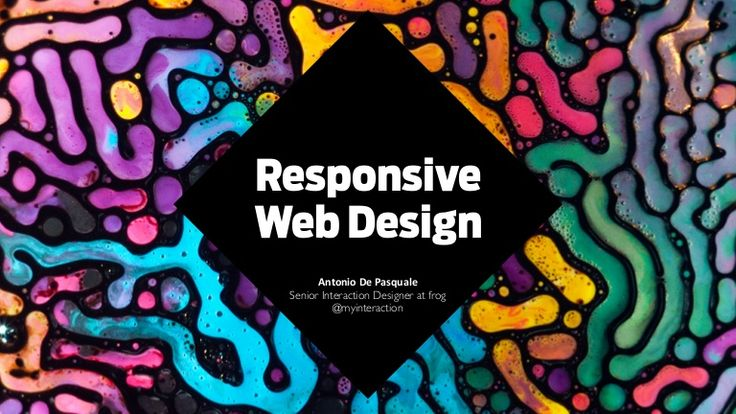 Ready for responsive? It's not just about layout design: a responsive redesign will raise challenges with your content strategy, layout organization, cms and t…