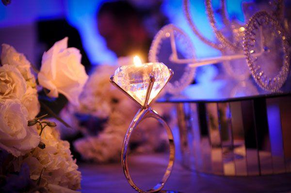 Etiquette for Engagement Party - Engagement Party Etiquette | Wedding Planning, Ideas & Etiquette | Bridal Guide Magazine