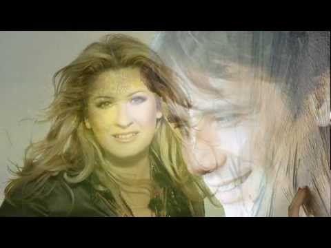 ▶ Tyle chciałem Ci dać - Universe & Beata Kozidrak - YouTube
