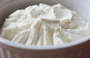 18 receitas com kefir que deixarão os seus dias muito mais saudáveis