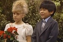 Stephanie Tanner's Tips For Planning The Perfect Wedding