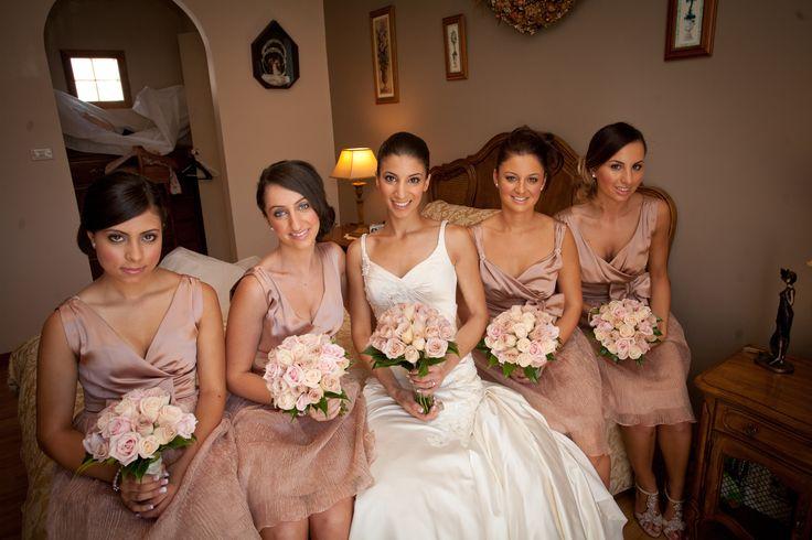 Parisse #kalfinbride #kalfinjewellery #diamondengagementring#diamonds#gown#dress#beautiful#girls#wedding