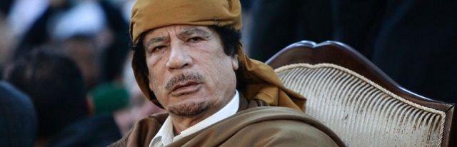 "Journalist: ""Amerika verwoestte Libië om Afrika opnieuw te koloniseren"" - http://www.ninefornews.nl/journalist-amerika-verwoestte-libie-om-afrika-opnieuw-te-koloniseren/"