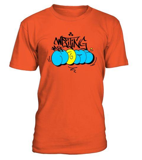 # Writing my Name Graffiti Shirt .  Ein schöner Graffiti Style im Stil einer Graffitilegende.Begrenztes Angebot! Nicht im Handel erhältlich      Produkt in verschiedenen Farben und Modellen erhältlich      Kaufen Sie Ihrs, bevor es zu spät ist      Sichere Zahlung mit Visa / Mastercard / Amex / PayPal / iDeal      Wie man bestellt            Klicken Sie auf das Dropdown-Menü und wählen Sie Ihr Modell aus      Klicken Sie auf « Buy it now »      Wählen Sie Größe und Farbe Ihrer Bestellung…