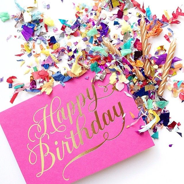 31 best birth day wishes images – Beautiful Happy Birthday Cards