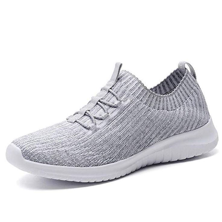 what are the most comfortable sneakers for women