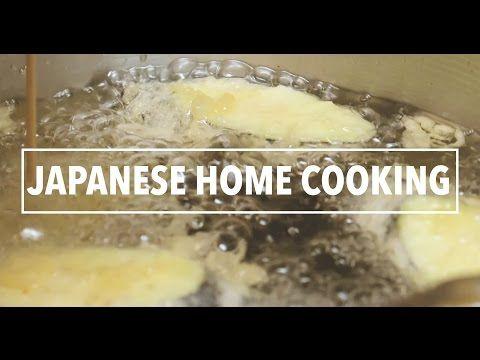 Japans beste Küche | Asienspiegel