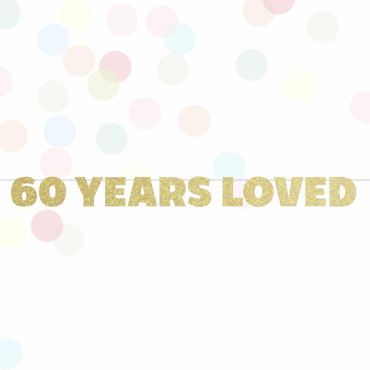 25 Best 60th Anniversary Cakes Ideas On Pinterest Cake