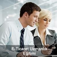 E-ticaret Uzmanlık Eğitimi (( http://www.onlinekariyerokulu.com/online-kariyer-okulu/2/e-ticaret-uzmanlik-egitimi/egitim-detaylari.aspx ))
