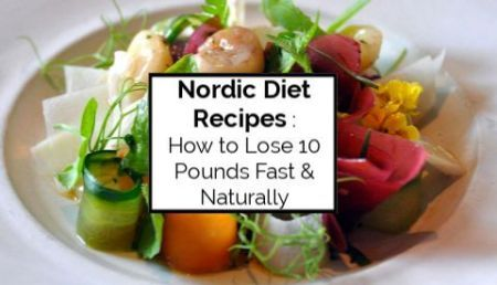 Easy Cabbage Soup Diet Recipes for Weight Loss – Lose 10 lbs in 7 Days – Food