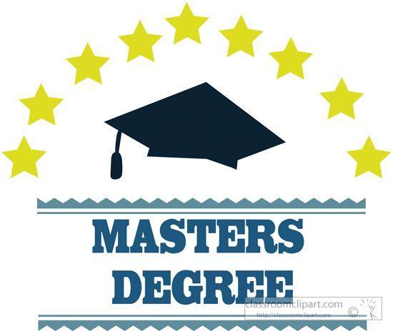 degrees, bachelor degree, masters degree, associates degree ...