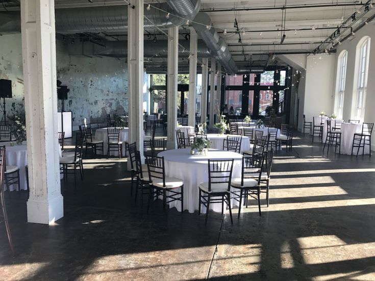 701 whaley venue columbia sc weddingwire with
